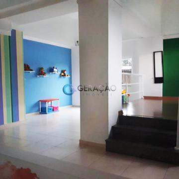 Comprar Apartamento / Padrão em São José dos Campos R$ 580.000,00 - Foto 25
