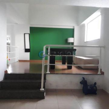 Comprar Apartamento / Padrão em São José dos Campos R$ 580.000,00 - Foto 24