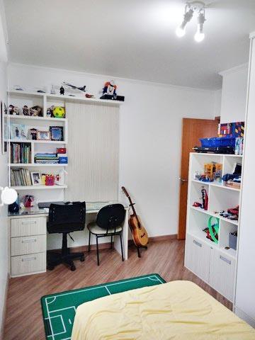Comprar Apartamento / Padrão em São José dos Campos R$ 580.000,00 - Foto 15
