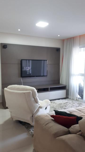 Comprar Apartamento / Padrão em São José dos Campos R$ 780.000,00 - Foto 3