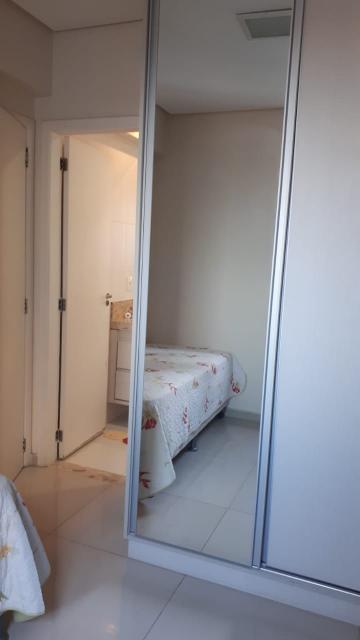 Comprar Apartamento / Padrão em São José dos Campos R$ 780.000,00 - Foto 6
