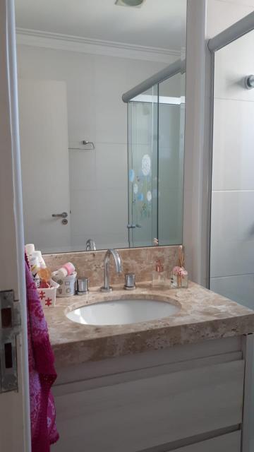 Comprar Apartamento / Padrão em São José dos Campos R$ 780.000,00 - Foto 9