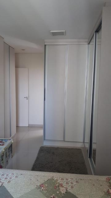 Comprar Apartamento / Padrão em São José dos Campos R$ 780.000,00 - Foto 11