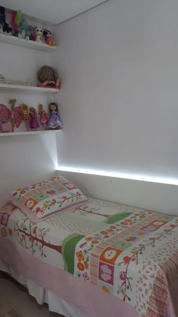 Comprar Apartamento / Padrão em São José dos Campos R$ 780.000,00 - Foto 14