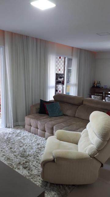 Comprar Apartamento / Padrão em São José dos Campos R$ 780.000,00 - Foto 15