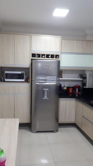 Comprar Apartamento / Padrão em São José dos Campos R$ 780.000,00 - Foto 17