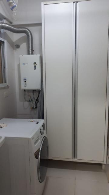 Comprar Apartamento / Padrão em São José dos Campos R$ 780.000,00 - Foto 20