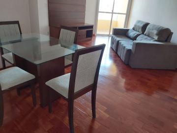 Comprar Apartamento / Padrão em São José dos Campos R$ 440.000,00 - Foto 1