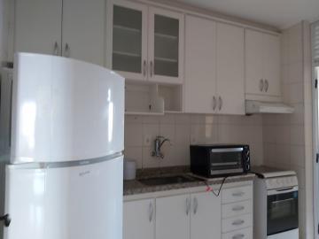 Comprar Apartamento / Padrão em São José dos Campos R$ 440.000,00 - Foto 9