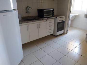 Comprar Apartamento / Padrão em São José dos Campos R$ 440.000,00 - Foto 8