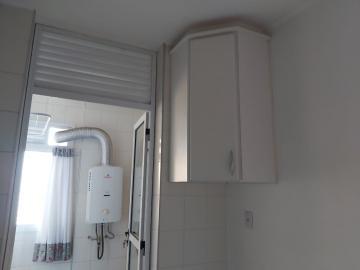 Comprar Apartamento / Padrão em São José dos Campos R$ 440.000,00 - Foto 10