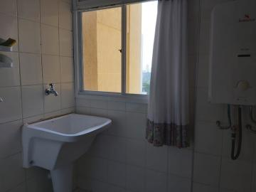 Comprar Apartamento / Padrão em São José dos Campos R$ 440.000,00 - Foto 25