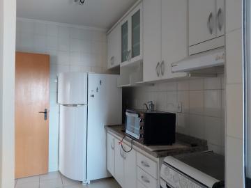 Comprar Apartamento / Padrão em São José dos Campos R$ 440.000,00 - Foto 7
