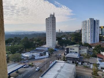 Comprar Apartamento / Padrão em São José dos Campos R$ 440.000,00 - Foto 6