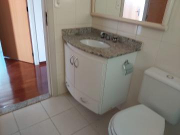 Comprar Apartamento / Padrão em São José dos Campos R$ 440.000,00 - Foto 20