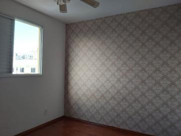 Comprar Apartamento / Padrão em São José dos Campos R$ 440.000,00 - Foto 14