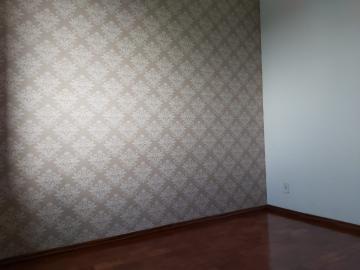 Comprar Apartamento / Padrão em São José dos Campos R$ 440.000,00 - Foto 15