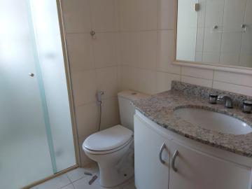 Comprar Apartamento / Padrão em São José dos Campos R$ 440.000,00 - Foto 22