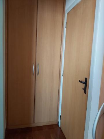 Comprar Apartamento / Padrão em São José dos Campos R$ 440.000,00 - Foto 19