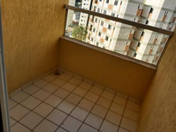 Comprar Apartamento / Padrão em São José dos Campos R$ 440.000,00 - Foto 4