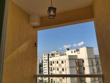 Comprar Apartamento / Padrão em São José dos Campos R$ 440.000,00 - Foto 5