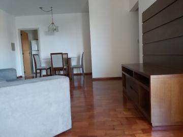 Comprar Apartamento / Padrão em São José dos Campos R$ 440.000,00 - Foto 3