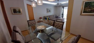 Comprar Apartamento / Padrão em São José dos Campos R$ 790.000,00 - Foto 1