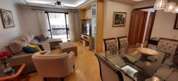 Comprar Apartamento / Padrão em São José dos Campos R$ 790.000,00 - Foto 2