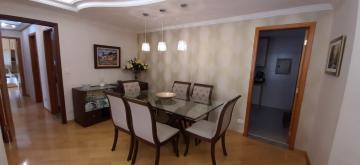 Comprar Apartamento / Padrão em São José dos Campos R$ 790.000,00 - Foto 4