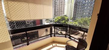 Comprar Apartamento / Padrão em São José dos Campos R$ 790.000,00 - Foto 6
