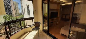 Comprar Apartamento / Padrão em São José dos Campos R$ 790.000,00 - Foto 7