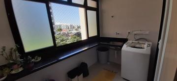 Comprar Apartamento / Padrão em São José dos Campos R$ 790.000,00 - Foto 11