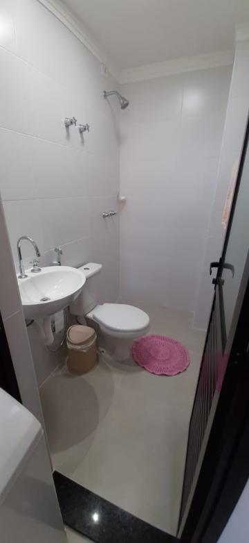 Comprar Apartamento / Padrão em São José dos Campos R$ 790.000,00 - Foto 13