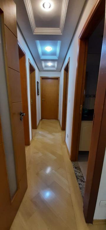 Comprar Apartamento / Padrão em São José dos Campos R$ 790.000,00 - Foto 14
