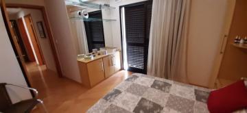 Comprar Apartamento / Padrão em São José dos Campos R$ 790.000,00 - Foto 15