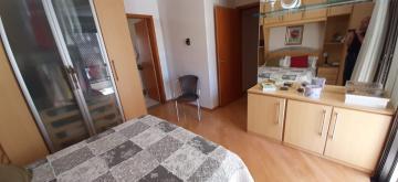 Comprar Apartamento / Padrão em São José dos Campos R$ 790.000,00 - Foto 16
