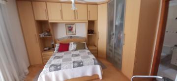 Comprar Apartamento / Padrão em São José dos Campos R$ 790.000,00 - Foto 17
