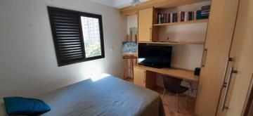Comprar Apartamento / Padrão em São José dos Campos R$ 790.000,00 - Foto 19