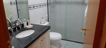 Comprar Apartamento / Padrão em São José dos Campos R$ 790.000,00 - Foto 22