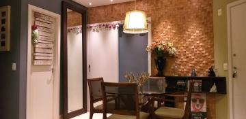 Comprar Apartamento / Padrão em São José dos Campos R$ 980.000,00 - Foto 1