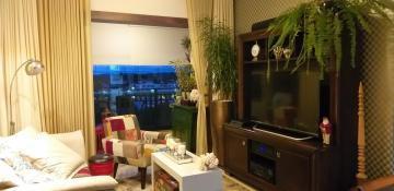 Comprar Apartamento / Padrão em São José dos Campos R$ 980.000,00 - Foto 2