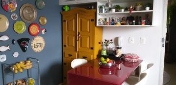 Comprar Apartamento / Padrão em São José dos Campos R$ 980.000,00 - Foto 5