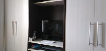 Comprar Apartamento / Padrão em São José dos Campos R$ 980.000,00 - Foto 7