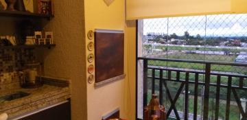 Comprar Apartamento / Padrão em São José dos Campos R$ 980.000,00 - Foto 8