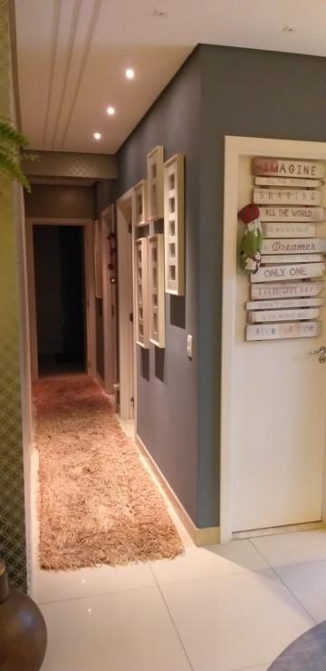 Comprar Apartamento / Padrão em São José dos Campos R$ 980.000,00 - Foto 11