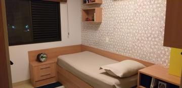 Comprar Apartamento / Padrão em São José dos Campos R$ 980.000,00 - Foto 13