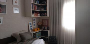 Comprar Apartamento / Padrão em São José dos Campos R$ 980.000,00 - Foto 15