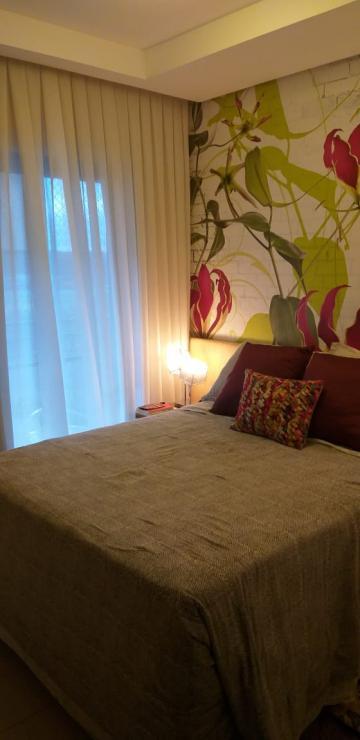 Comprar Apartamento / Padrão em São José dos Campos R$ 980.000,00 - Foto 16