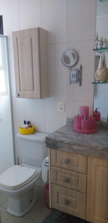 Comprar Apartamento / Padrão em São José dos Campos R$ 980.000,00 - Foto 17