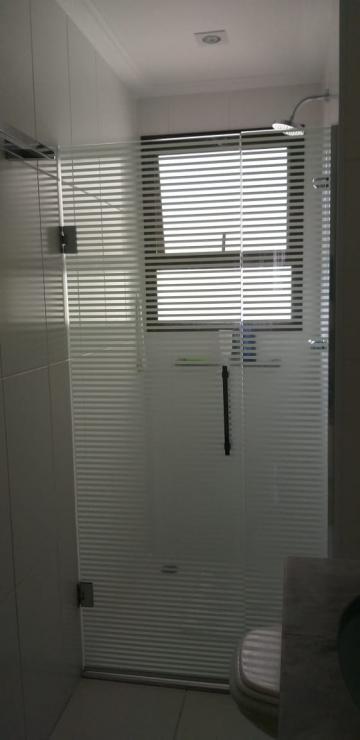 Comprar Apartamento / Padrão em São José dos Campos R$ 980.000,00 - Foto 18
